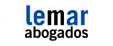Lemar Abogados